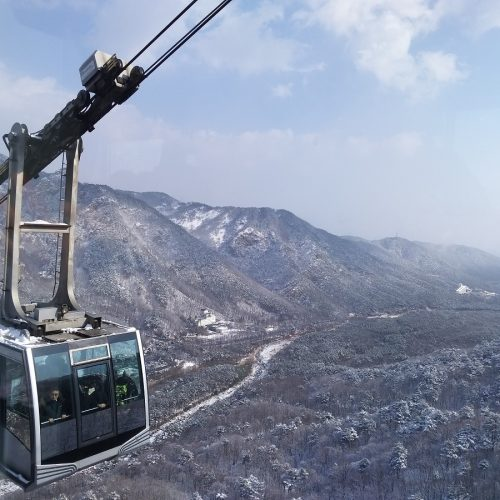 Winter Seorak1200