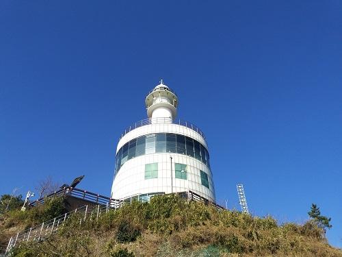 Lighthouse Observatory